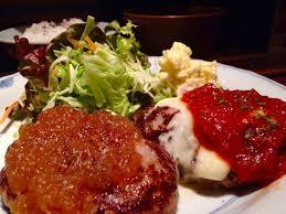 【開催済み】7/28(土)19時~[25~39歳]オシャレで美味しいハンバーグのお店で(上本町)婚活・恋活・プチ街コンイベント【フリードリンク料理付き】運命的な出逢いを応援します♪